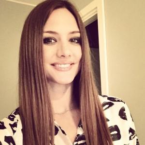 Jelena B foto