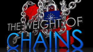 maxresWeight of Chains