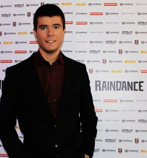 Boris_Malagurski_Raindance