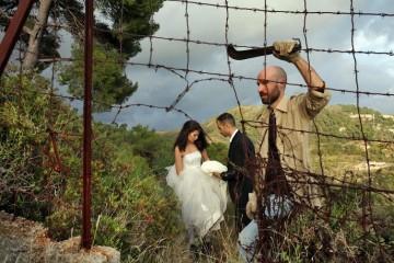 IMG_1201 BRIDE