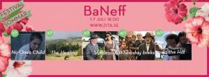 banefffacebook