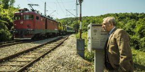 Train_Driver-s_Diary_Lazar_Ristovski_2