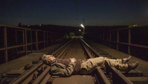 Train_Driver-s_Diary_Lazar_Ristovski_4