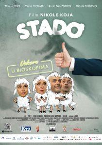 stado_plakat